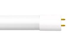 Fluorescent T8/T5 Tubes