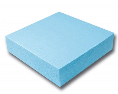 UniFoam Insulation Board