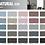 Thumbnail: Ion Paint Grey Catalogue