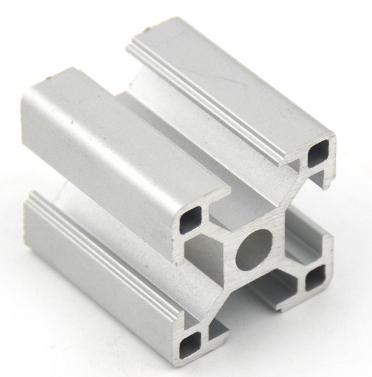 Aluminium Conveyor Belts