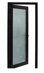 Swing Door.png