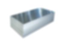 Aluminium Sheets.png