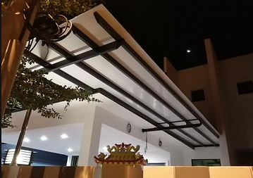Aluminium Composite Roofing.png
