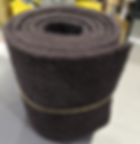 Scouring Roll.png