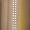 Thumbnail: LED Strip Lighting (5m Long)