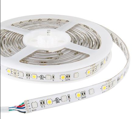 LED Strip Lighting (5m Long)