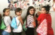 Backpack Kidstyle_edited_edited.jpg