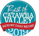 Best Of Catawba Logo_19 jpg.jpeg
