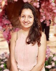 Pooja-Wadhwa