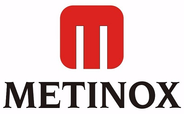 METINOX.png