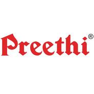 preethi.jpg