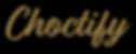 choctify-dessert-menu-logo250.png