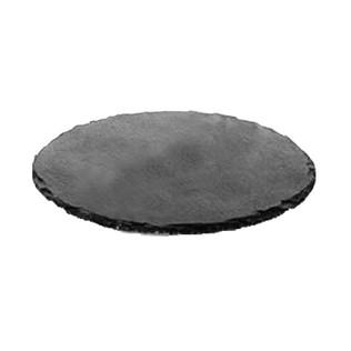 Round Stone Slate