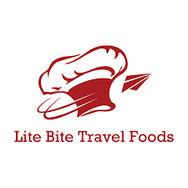 LITE BITE TRAVEL FOODS.png