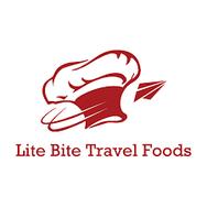 LITE BITE TRAVEL FOODS.png