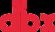 Dbx_Logo.png