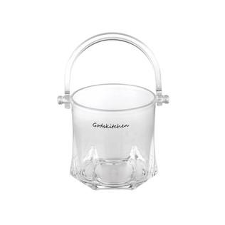 PC Ice Bucket