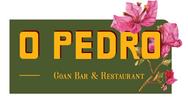 O PEDRO.png