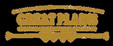 Great-Plains-Conservation-Logo-png.png