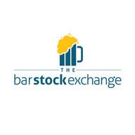 barstockexchange.jpg