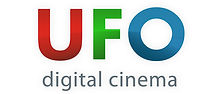 UFO-Moviez-logo.jpg