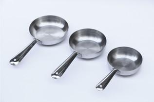 Mini Frying Pan