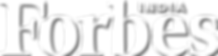 forbes-india-logo.png