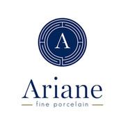 ariane.jpg