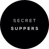 SECRET SUPPER.png