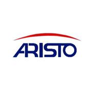 aristo.jpg