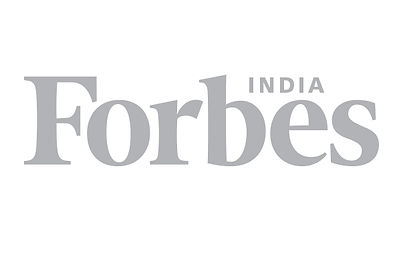 Forbes_India_logo.jpg