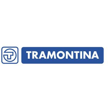 tromontina.jpg