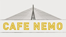 logo_05.jpg