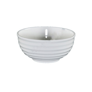 Lining Bowl