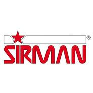 sirman.jpg
