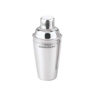 Deluxe Cocktail Shaker Medium