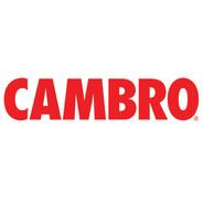 Cambro.jpg
