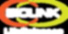 BioLinkStackedLogo-for-footer.png