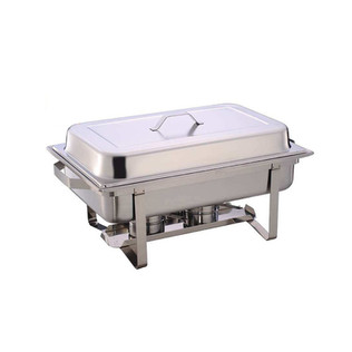 Lift Top Chafing Dish