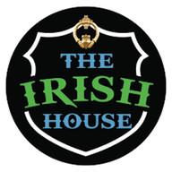theirishhouse.jpg