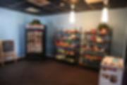 Gift Shop.jpeg