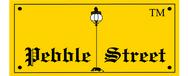 PEBBLE STREET HOSPITALITY.png