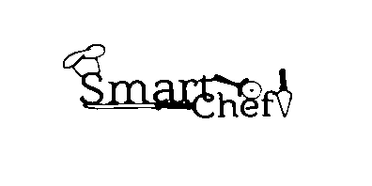 SMART-CHEF.png