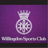 WILLINGDON CLUB.png