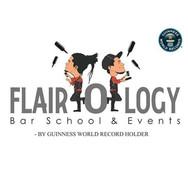 flairology.jpg