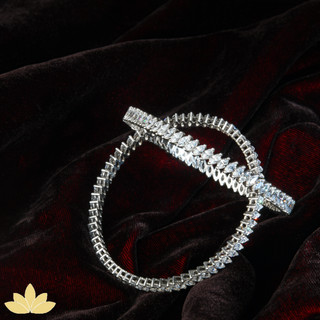 Marquee Bangles
