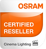 OSRAM-Cinema Lighting