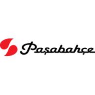 pasabahce_yeni_logo.png