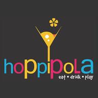 hoppipola.jpg
