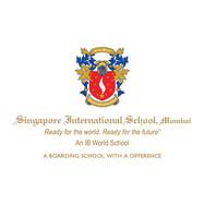 SINGAPORE_INTERNATIONAL_SCHOOL.jpg